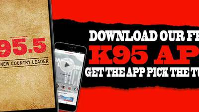 Download the app today!