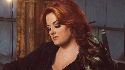 Win Tickets To See Wynonna